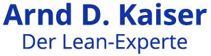 www.lean-online.de